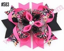 kanzashi hair ornaments popular kanzashi hair accessories buy cheap kanzashi hair