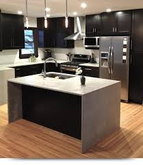 Parts Of Kitchen Cabinets by Cabinet Components U0026 Construction Features