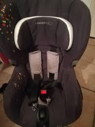 siege auto bebe 3 mois achetez siege auto bébé 9 de occasion annonce vente à la chapelle