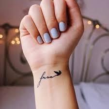 best 25 free bird tattoo ideas on pinterest ankle tattoo
