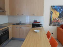 Wohnzimmer M El R K Ferienhaus Casa Turman Spanien Agaete Booking Com
