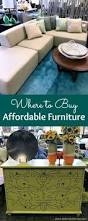 where to buy home decor for cheap where to buy affordable furniture hello little home