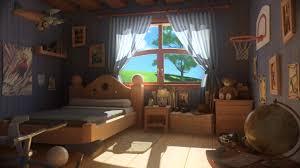 159492d1329507862 cartoon room room daylight jpg 1286 720