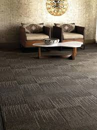 lowe u0027s carpet tiles rug tiles 100 images flor carpet tiles bring