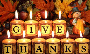 when is thanksgiving day in 2015 a day of prayer and pious when