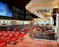 book monte carlo resort and casino in las vegas hotels com