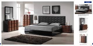 Boston Bedroom Furniture Set Bedroom Furniture Modern Bedroom Modern Bedrooms Furniture