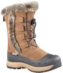 columbia womens boots canada boots winter boots baffin sorel columbia merrell the