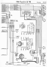 tacho diagram mustang circuit and wiring diagram wiringdiagram net