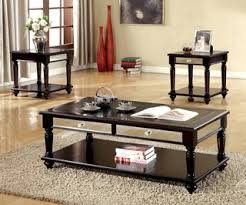 Coffee Table Set Coffee Table Sets Lack Coffee Table The Classy Home