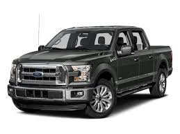 used ford 4x4 trucks for sale used ford 4x4 trucks for sale in lakeland florida kelley lakeland