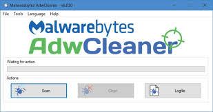 Adwcleaner Alternatives And Similar Software Alternativeto Net