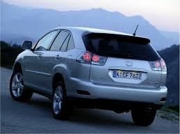 lexus service schedule lexus rx300 service schedule car u0026 auto warranty finder
