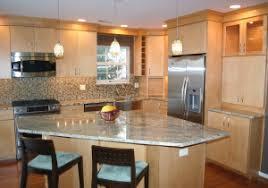 natural maple kitchen cabinets rta kitchen cabinets natural maple concept rta kitchen cabinets