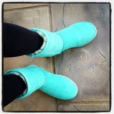 116 best uggs ugg images 116 best uggs ugg images on accessories