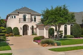 frisco luxury homes extraordinary north texas open houses 10 9 16