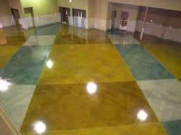 Decorative Floor Painting Ideas Decorative Floor Painting Concrete Floors Decorative Stained