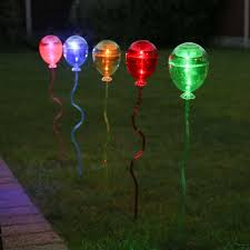 Solar Outdoor Christmas Tree Lights by Solar Lights Solar Led Lights From Festive Lights