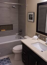 interior design seattle bathroom remodel