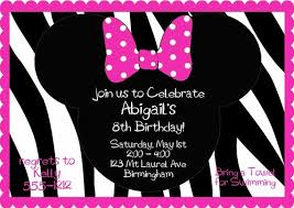 116 best birthday ideas images on pinterest minnie mouse party