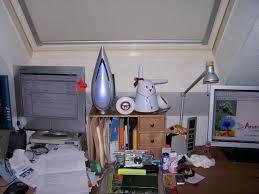 meteo sur mon bureau gadgets meteo coups de coeurs humeurs variables