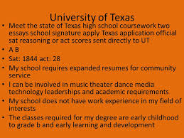 alex kyalo university of texas major athletic trainer ppt download