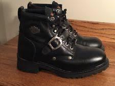 s harley boots size 11 harley davidson s leather size 11 ebay