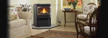 Pellet Stove Inserts Pellet Stoves Regency Fireplace Products