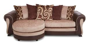 Sofa Back Pillows by Belle 4 Seater Pillow Back Lounger Dfs