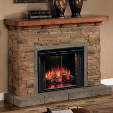 repair electric fireplace electric fireplace heater repair electric fireplace repair corner stand heaters reviews electric fireplace