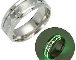 batman wedding rings batman wedding ring etsy