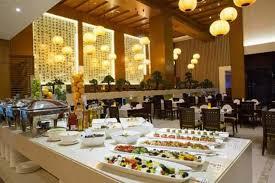cuisine tunisienne en vid駮 迪拜韓亞酒店 阿聯杜拜 2018 19 年優惠價twd 2 122 起