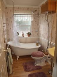 rustic bathroom ideas 10 rustic country bathroom remodels tsc