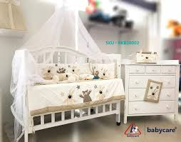 Elegant Crib Bedding Babycare Babycaresl Twitter
