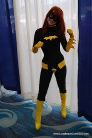 Batgirl Halloween Costume Accessories 25 Batgirl Costume Ideas Batgirl Costume Kids