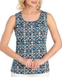 stein mart blouses ii3 steinmart com fcgi bin iipsrv fcgi fif images