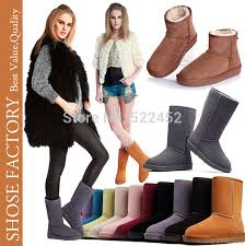 womens boots free shipping australia freeshipping high quality boots australia brand