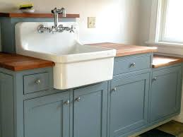 Laundry Room Sinks With Cabinet Farmhouse Sink For Sale Farm Sink And Cabinet Laundry Room Sinks