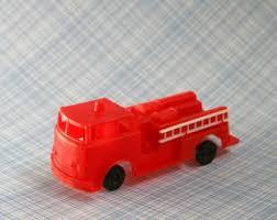 firetruck cake truck cake etsy
