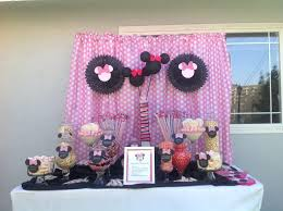 Candy Buffet Table Ideas Sweet Love Candy Company 20 Photos Party U0026 Event Planning