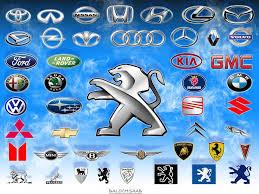 peugeot car logo auto cars logos februari 2014