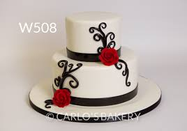 wedding cake images carlo s bakery modern wedding cake designs