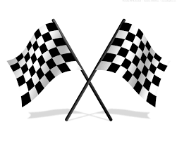Checkered Flag Ribbon Racing Flag Checkered Flag Clipart Kid 4 Clipartbarn