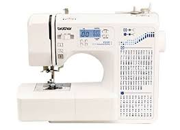 top 10 best sewing machines in india reviews and buyer u0027s guide
