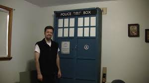 doctor who murphy bed youtube