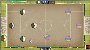 finger apk finger soccer lite android apps on play
