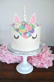 party cake sugar bee bakery dallas fort worth wedding cake bakery