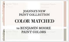carter creme color match paint colors pinterest creme color