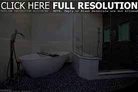 Kitchen Wall Tile Design Patterns by Bathroom Simple Tile Designs Scenic Beautiful And Simple