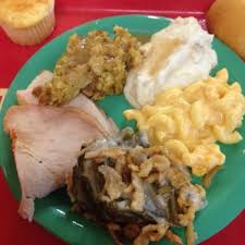 golden corral buffets 2296 n columbus st lancaster oh